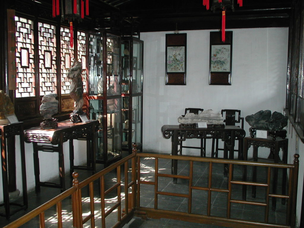 chinese-furniture